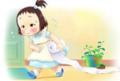 秋季孩子肠道问题预防窍门