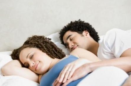 想轻松顺产 孕期4件事必须做到