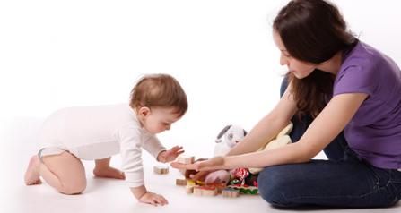锻炼孩子记忆力的六要诀!