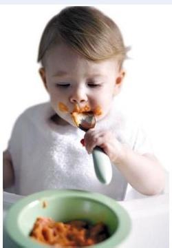 阻碍孩子成长的11种育儿方法