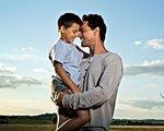 第61期 黄鸣鹤:面对孩子情绪,如何有效沟通?