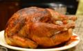 圣诞节 孕妈妈可以吃火鸡吗?