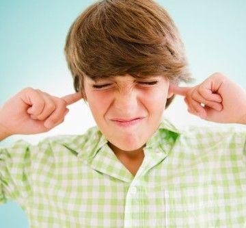 父母必知 如何化解孩子逆反心理