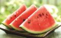 炎炎夏日 孕妈可以吃西瓜吗?