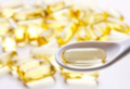 鱼肝油 宝宝什么时候吃最好?