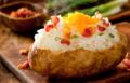 利于产后减肥的土豆食谱推荐!