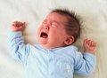 小儿急性喉炎治疗不及时可致命