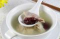 孕妇补血食谱:红枣炖兔肉