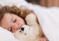 警惕这6种错误的睡眠观念!