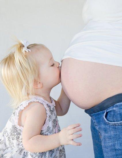 影响胎儿发育的14个新视点