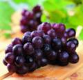 孕妈烦恼:哺乳期能吃葡萄吗?