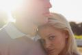备孕夫妻 房事禁忌6个坏习惯