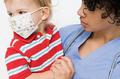 治疗冬季咳嗽的10个小偏方