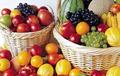 孕妇夏天吃什么水果最健康