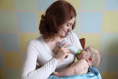 表情不要你了宝宝怎样给食物做表情图片图片