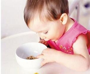 宝宝长个避开八个饮食误区