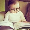 第72期 马田:帮宝宝选择合适的英语教材
