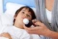 别因用药误区让儿童咳嗽成肺炎