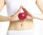 第27期 杨洪美:新妈产后如何健康瘦身?