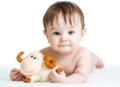 宝宝似病而非病的六种情况!
