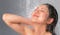 新手妈咪坐月子期间能洗澡吗?