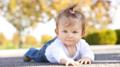 春季提升宝宝抵抗力的小妙招!