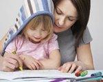 第13期 赵学文:如何教孩子学好语言?