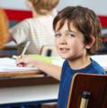 如何应对孩子的说话不算数?