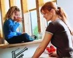 第12期 葛建春:如何为孩子营造安全的成长环境