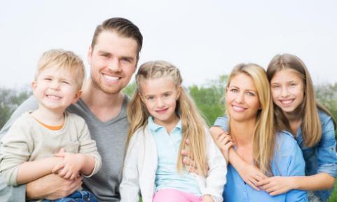 幼儿家庭教育都有哪些技巧?