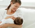 宝宝们日常保健的八个方法