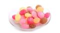少吃糖 就能预防宝宝龋齿吗?