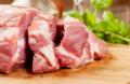 孕妈怀孕后吃肉禁忌 4吃6不吃