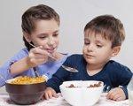 第11期 夏群英:秋冬季节 该给孩子吃些什么?