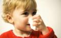 教你从宝宝鼻涕了解感冒病情!