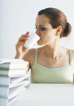 夏季孕妈喝水的10个重要时刻