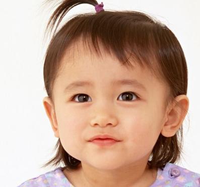 生女宝宝几率大的七种情况
