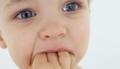 三招击退两岁宝宝口腔溃疡难题