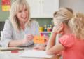 父母如何与孩子做有效沟通?