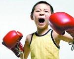 第1期 李卓:孩子受欺负,忍受OR反击?