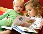 第10期 黄绎霖:从小培养孩子良好学习习惯