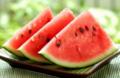 炎炎夏季 宝宝吃什么更解暑?