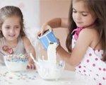 第3期 夏群英:如何让孩子饮食更安全?