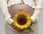 第4期 任承巍:如何选择合适的分娩、哺乳方式?