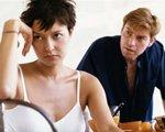 第5期 张薇薇:谈婚姻关系对孩子成长的影响