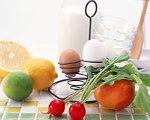 第6期 冯海波:解读女性营养调理及宝贝饮食搭配