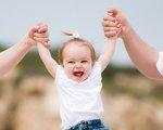 第8期 张咏梅:预防宝宝居家及出行意外伤害
