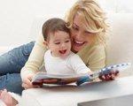 第9期 李丹:如何选择适合儿童的阅读方式?