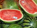 夏日炎热 孕妇能不能吃西瓜