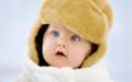 3种方法 教你增强宝宝抵抗力!